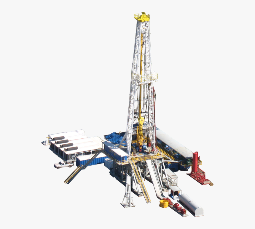 Null - Catline Boom And Hoist Line, HD Png Download, Free Download