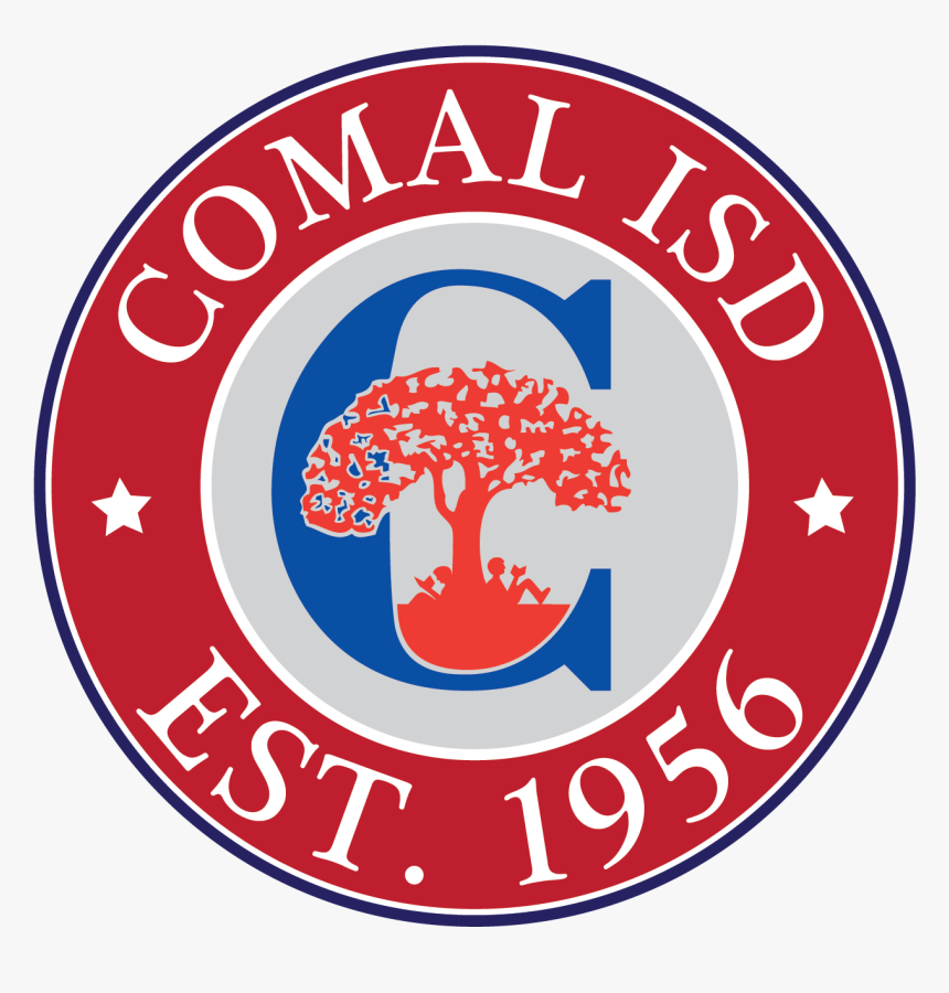 Comal Isd Received An A Grade In The 2019 Tea Accountability - Saint James's Park Toilets, HD Png Download, Free Download