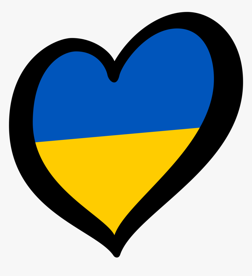 Fanvision Song Contest Wiki - Eurovision Ukraine Png, Transparent Png, Free Download