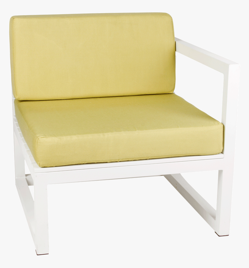 Chair, HD Png Download, Free Download