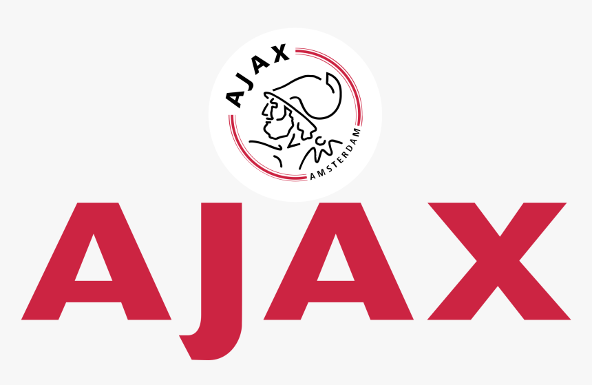 Logo's Ajax Logo, HD Png Download, Free Download