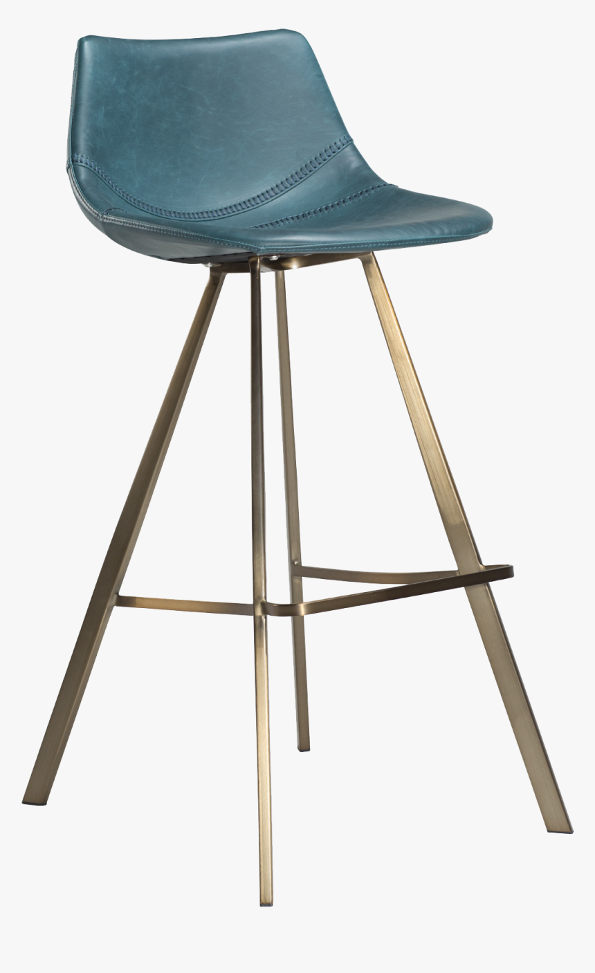 Dan Form Pitch Barstool, HD Png Download, Free Download