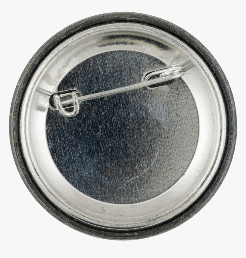 Planet Hollywood Button Back Advertising Button Museum - Circle, HD Png Download, Free Download