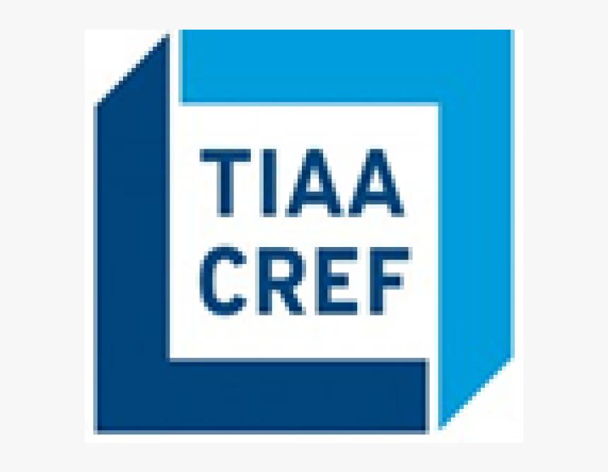 Tiaa Cref, HD Png Download, Free Download