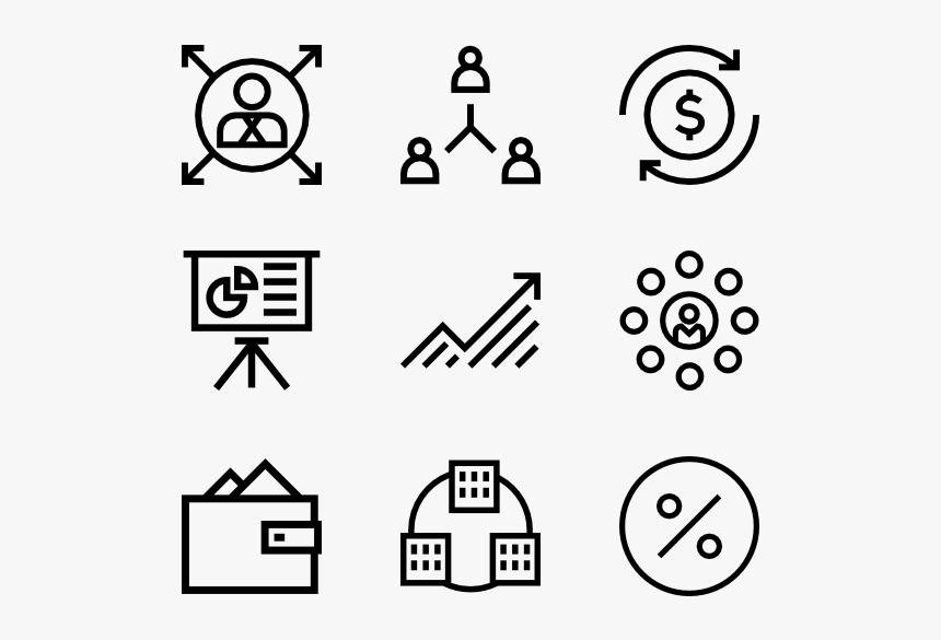 Free Cleaning Icons, HD Png Download, Free Download