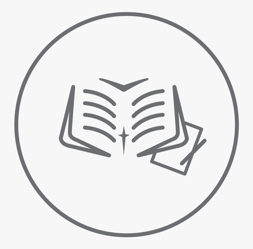 "Women""s Bible Studies - Emblem, HD Png Download, Free Download"