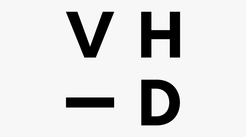 Vh D - Graphics, HD Png Download, Free Download