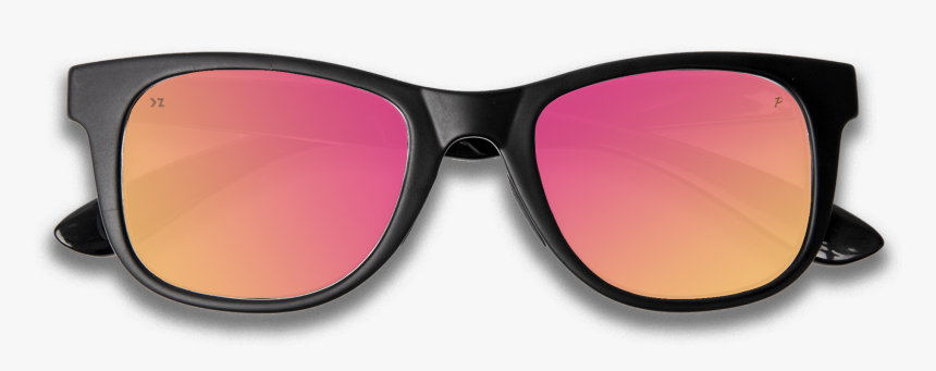 """The Lac Rose""""  Class=""""lazyload Blur-up""""  Style= - Sunglasses, HD Png Download, Free Download"""