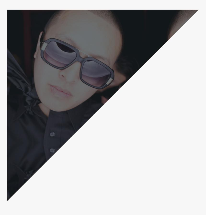 Selfie, HD Png Download, Free Download