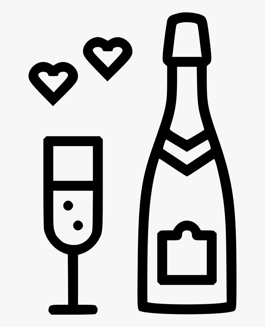 Cute Heart Shape Balloon Decoration Celebration Vector Illustration..  Royalty Free Cliparts, Vectors, And Stock Illustration. Image 95037147.