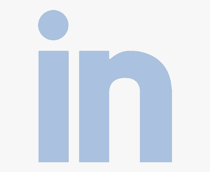 Linkedin Symbol Transparent2 Circle Hd Png Download Kindpng