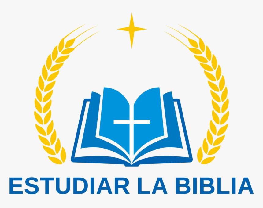 Transparent Biblia Abierta Png Jesus Second Coming Symbol Png Download Kindpng