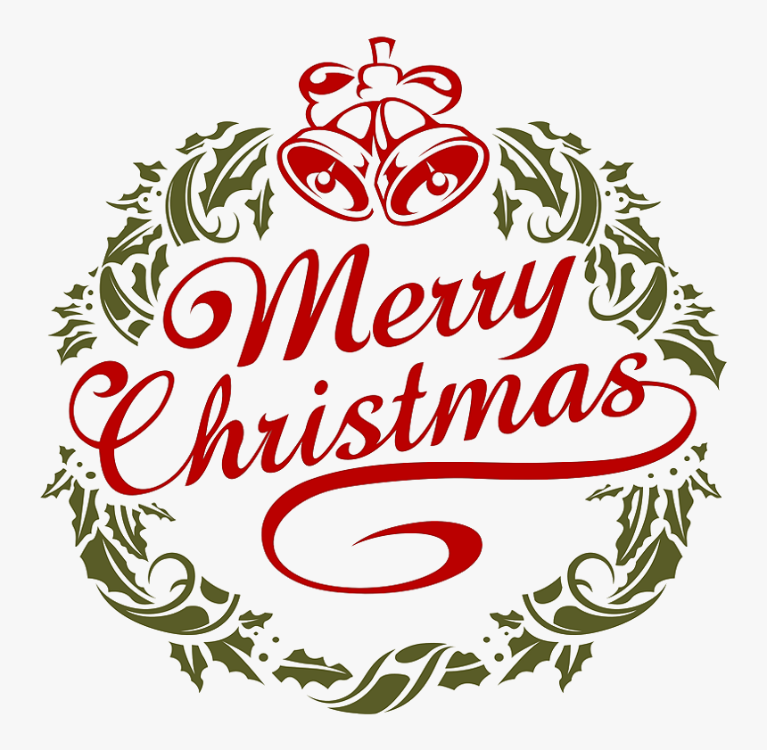 transparent merry christmas png merry christmas png download kindpng transparent merry christmas png merry