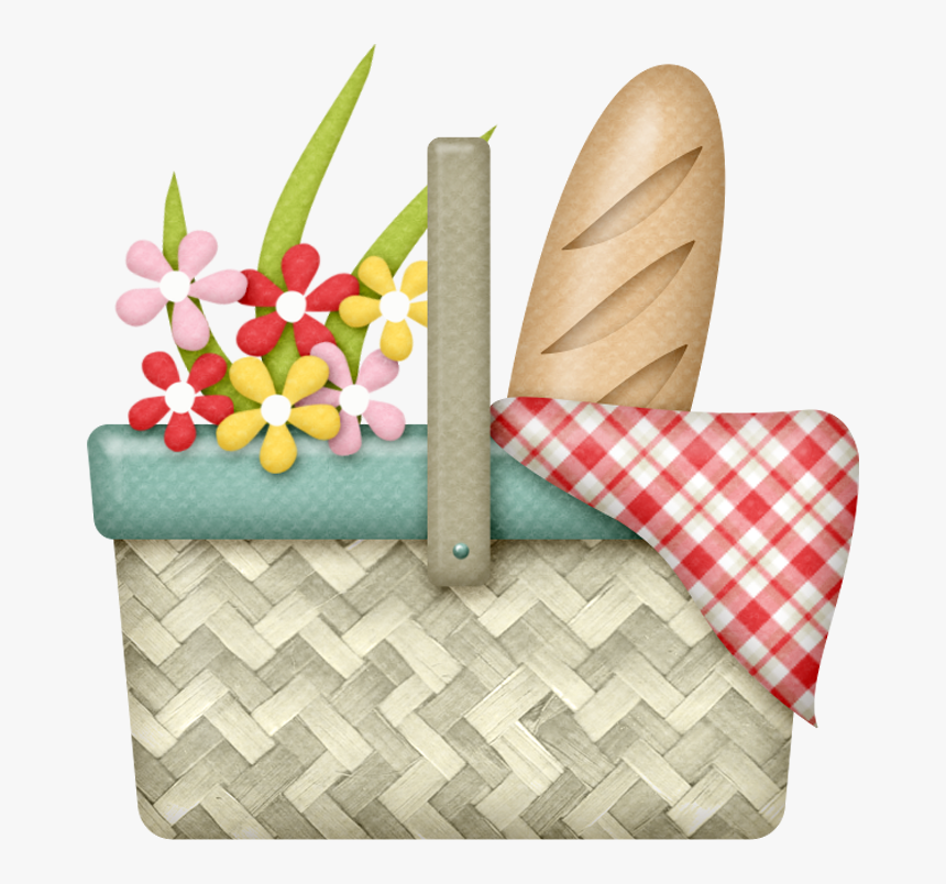 Free Gift Basket Clipart, Download Free Clip Art, Free Clip Art on Clipart  Library
