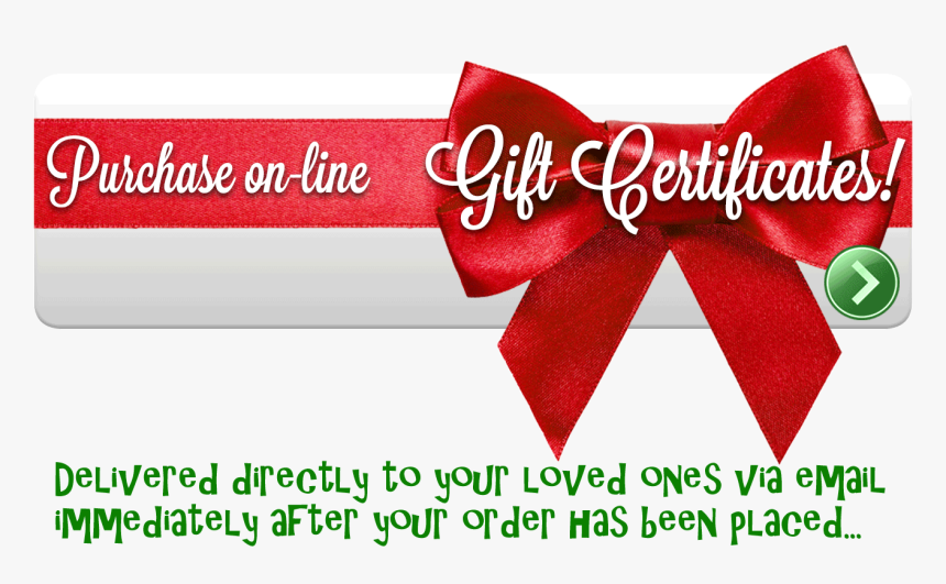 """Get It By Christmas Order Now """"  Style=""""""""  Data Effect=""""t - Party Bus, HD Png Download, Free Download"""
