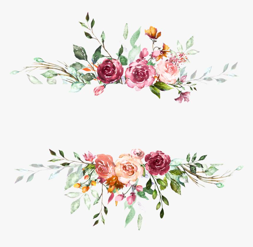 Background Wedding Card Design Png Transparent Png Kindpng