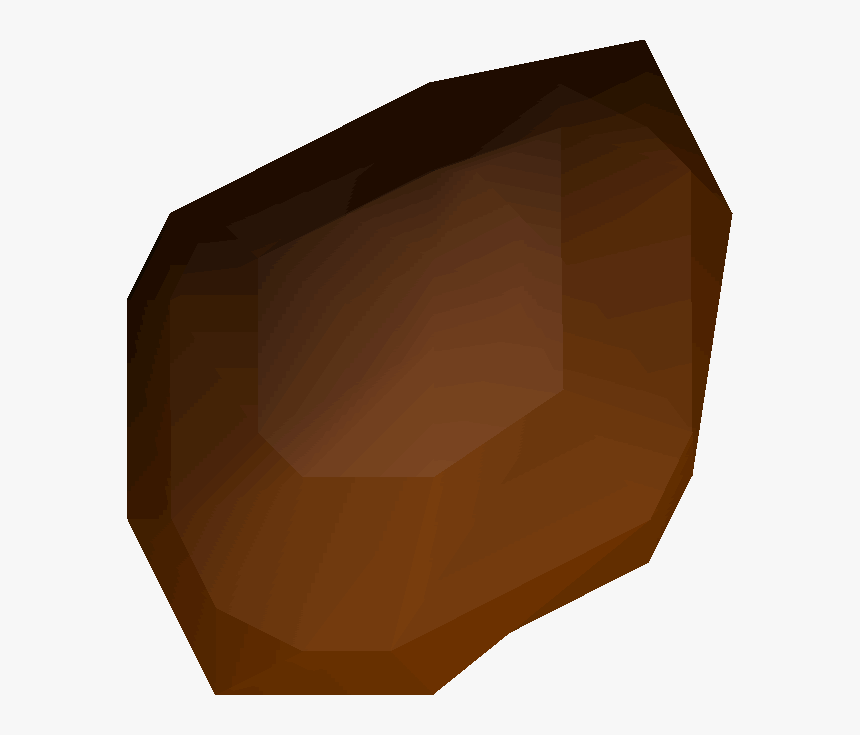 Old School Runescape Wiki - Crystal, HD Png Download, Free Download
