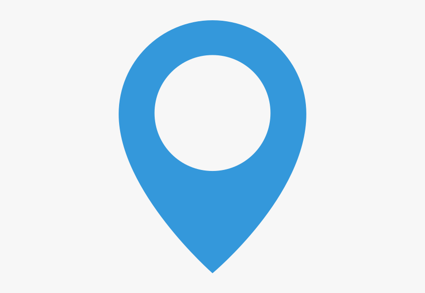 map marker animated gif hd png download kindpng map marker animated gif hd png