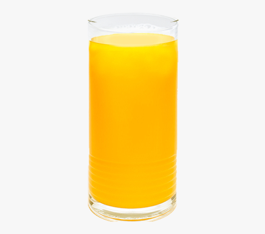 juice clipart jus d orange full glass of orange juice hd png download kindpng juice clipart jus d orange full glass