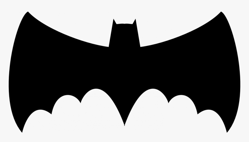 #logopedia10 - Batman Symbol 2004, HD Png Download, Free Download