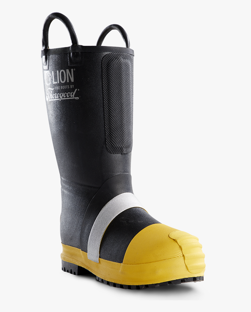 Snow Boot, HD Png Download, Free Download