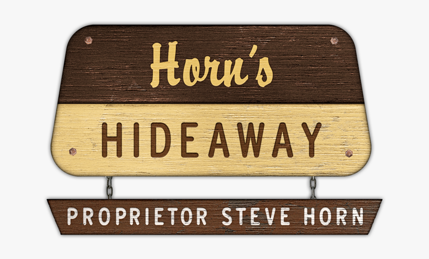 Sign, HD Png Download, Free Download