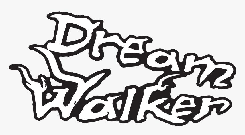 Manga Speed Lines Png, Transparent Png, Free Download