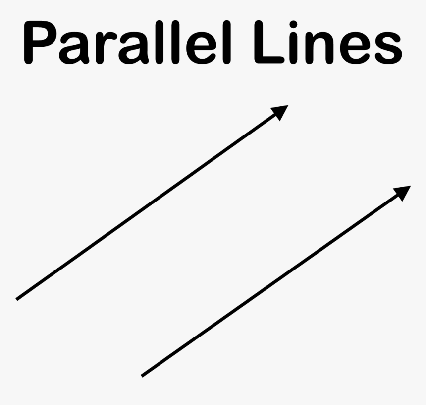 Parallel Lines Angles Worksheets - Betagen, HD Png Download, Free Download