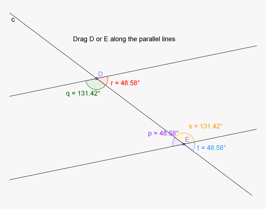 Parallel Lines Png, Transparent Png, Free Download