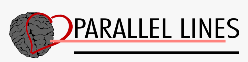 Parallel, HD Png Download, Free Download