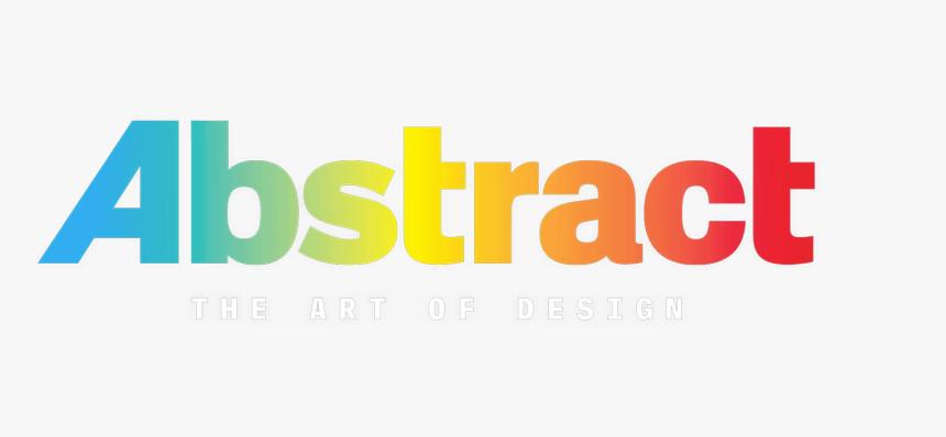 Abstract Netflix Logo Hd Png Download Kindpng