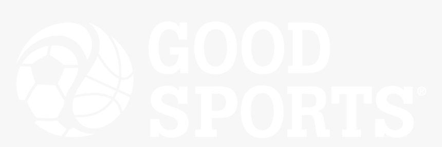 Good Sports - Sporting Clays, HD Png Download, Free Download