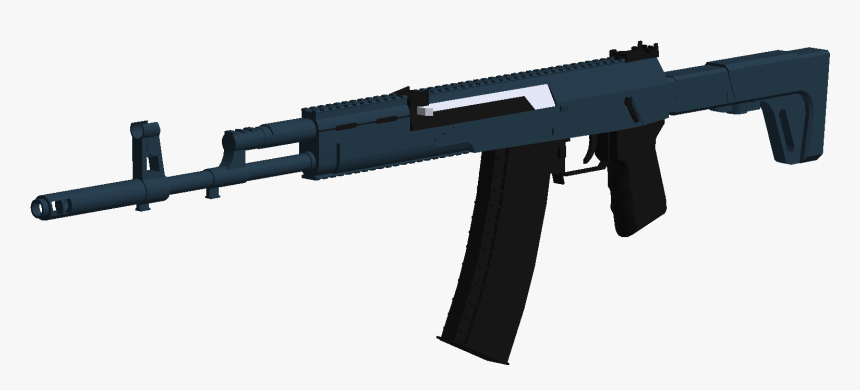 Phantom Forces Wiki - Armas De Phantom Forces, HD Png Download, Free Download