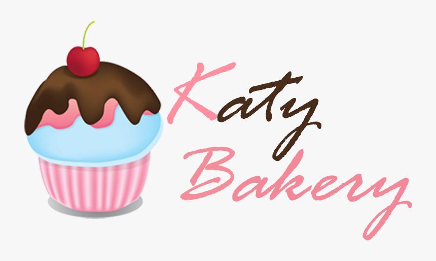 Katybakery - Com, HD Png Download, Free Download