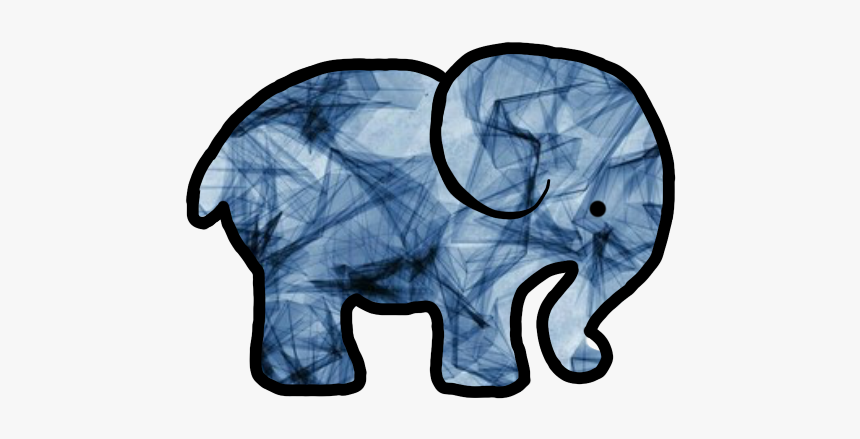 Elephant Blue Smoke Eye Black Png Sticker Png Elephant Sticker Transparent Png Kindpng 16,000+ vectors, stock photos & psd files. elephant blue smoke eye black png