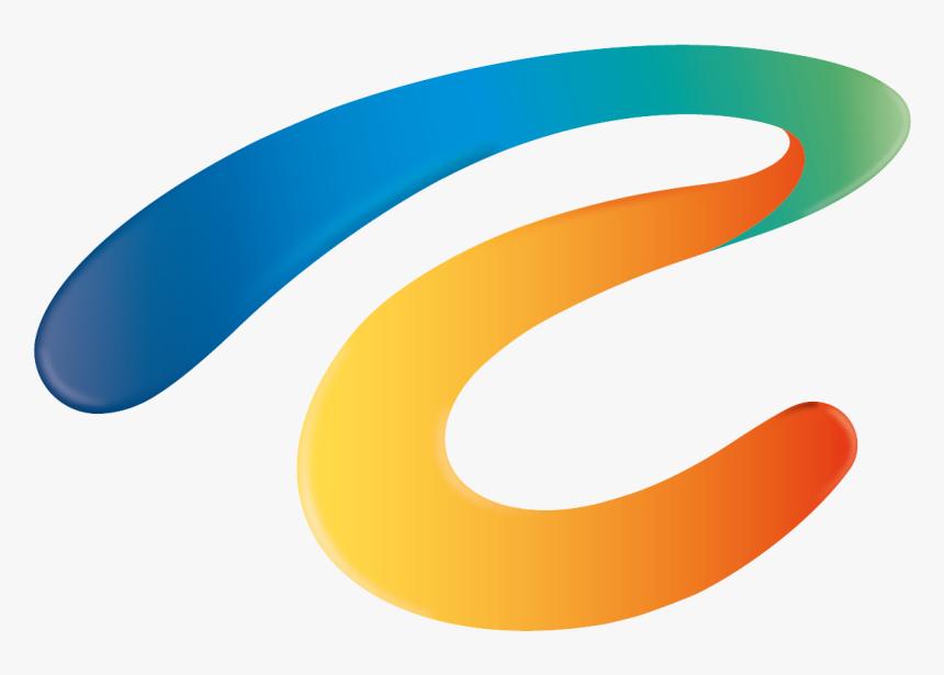 Canal Telecaribe - Noticias Telecaribe Regional Televista, HD Png Download, Free Download
