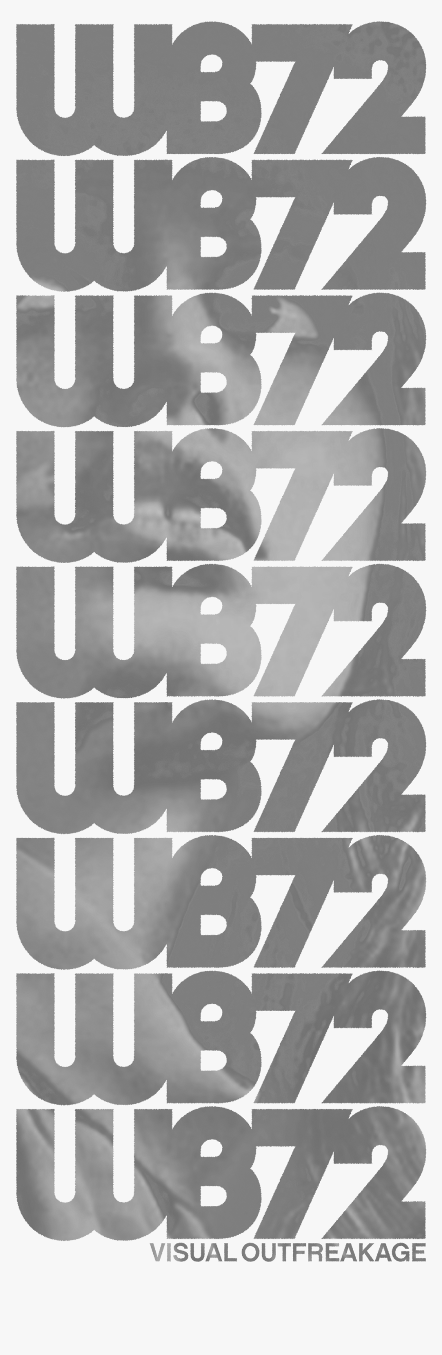 Wb72 - Poster, HD Png Download, Free Download