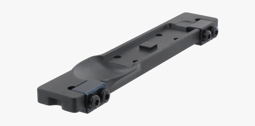 Aimpoint Shotgun Mount, HD Png Download, Free Download