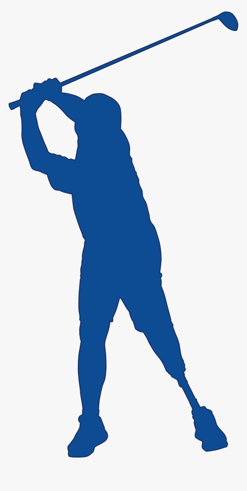 Clip Art Line Silhouette Vector Graphics H&m - Toss A Bocce Ball, HD Png Download, Free Download