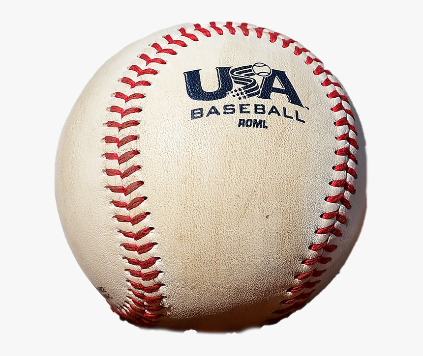 Monopsony Power In The Market For Baseball Players, HD Png Download, Free Download