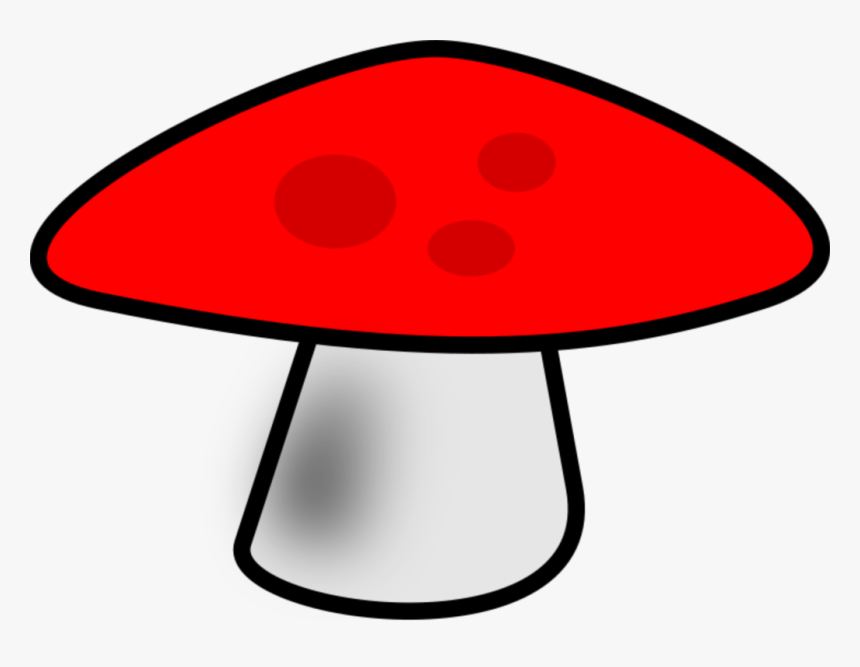 Mushroom,car,automotive Lighting, HD Png Download, Free Download
