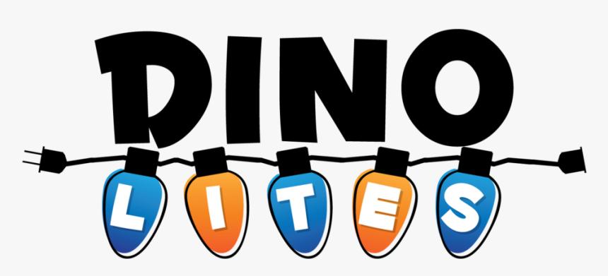 Dinoliteslogo, HD Png Download, Free Download