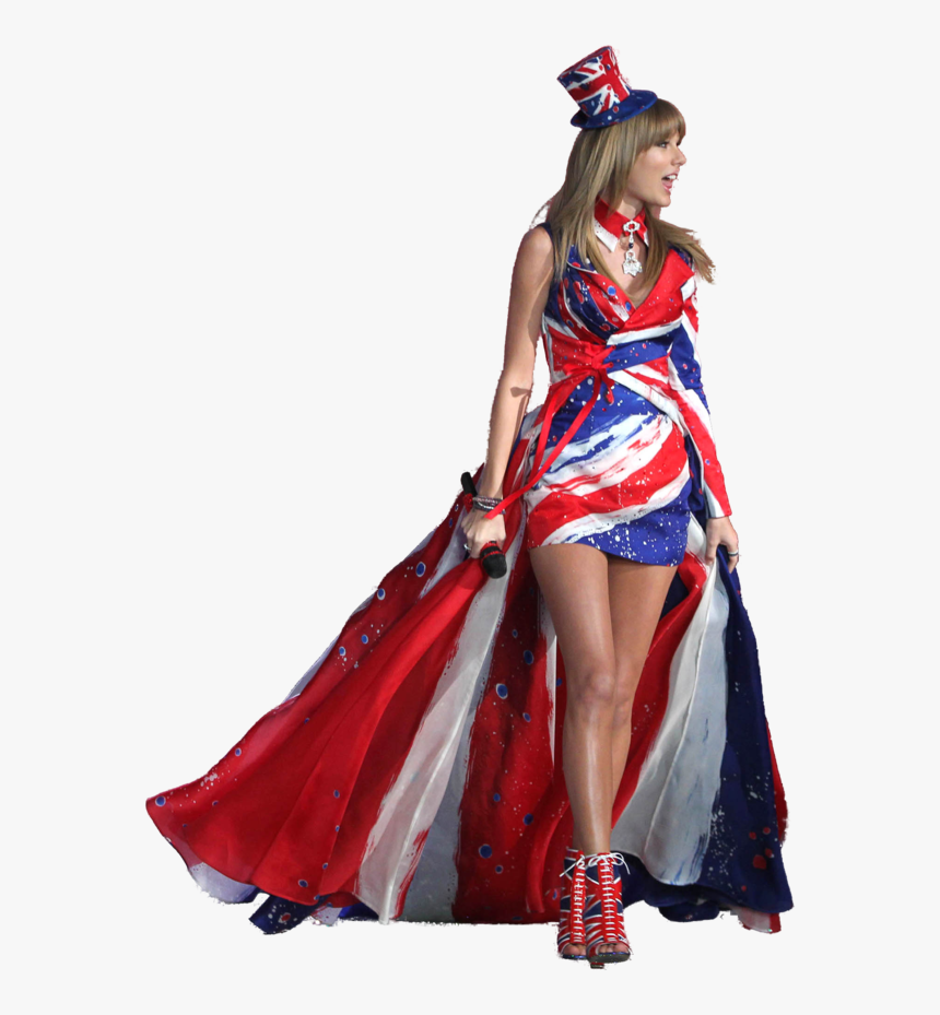 Cosplay, HD Png Download, Free Download
