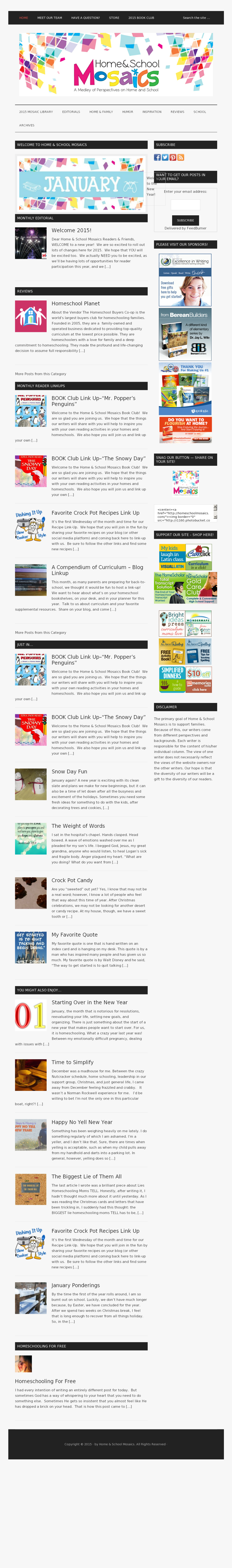 Web Page, HD Png Download, Free Download