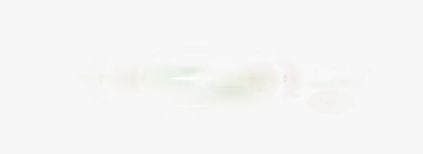 White Light Flare Png - Bathtub, Transparent Png, Free Download