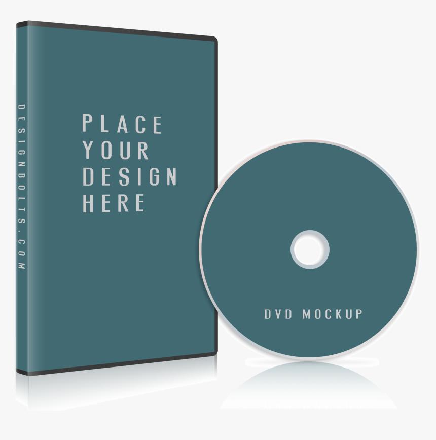 Cd, HD Png Download, Free Download