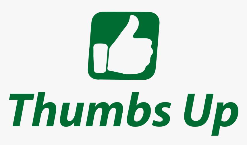Thumbs Up - Chambre Des Métiers Et De L Artisanat, HD Png Download, Free Download