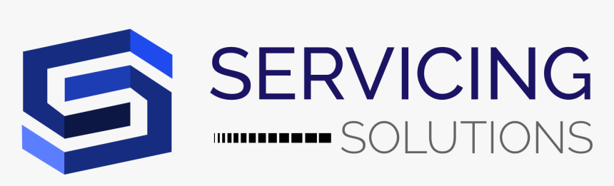 Servicing Solutions - Servicing Solutions Logo, HD Png Download, Free Download