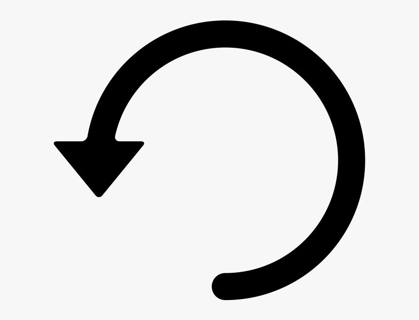 Circular Arrow Svg , Png Download - Download Circle Arrow, Transparent Png, Free Download