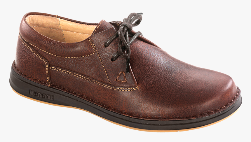 Birkenstock Footprints Men's Shoes, HD Png Download, Free Download